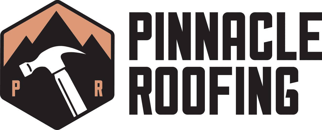 Pinnacle Roofs